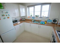 Modern 2 bedroom flat in Chadwell Heath available now