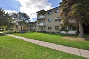 Park Dale Manor - 2 Bedroom Apartment for Rent