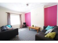 5 bedroom property to let on a room basis, had brand new carpets throughout and a great location!