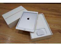 iPad mini 3 16gb Rose Gold WiFi