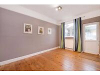 3 to 4 Bed Terrace - Two Receptions - Great Location - Furnished/ Unfurnished - Available July