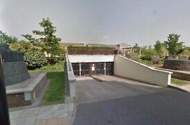 Very Secure Parking Space in Woolwich, SE18, London (SP42926)