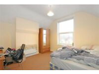 5 Bedroom Student Property Beeston Road - Avaliable IMMEDIATELY
