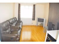 Spacious 4/5 Bedroom Flat To Rent In Bethnal Green E2 Walking Distance to Shoreditch & Brick Lane