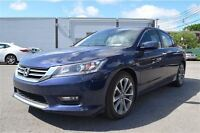 2014 Honda Accord SPORT /2014 / CRUISE / BLUETOOTH / CAMERA / GR