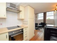 Charming 3 Bedroom School Conversion in the Heart of Stoke Newington. minutes from Church Street *
