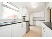 THREE BEDROOM TWO RECEPTION HOUSE TO RENT AVAILABLE NOW FURNISHED OR UNFURNISHED