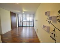 Super big three bedroom unfurnished flat to rent !