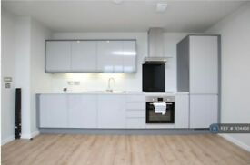 1 bedroom flat in Catherines House, Bristol, BS3 (1 bed) (#1104438)