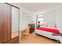 1 bedroom in Frithville Gardens, London, W12 (#969146)