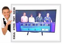 SONY LED SMART TV - 4K - 3D - 49inch SCREEN