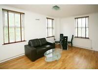FANTASTIC 1 BEDROOM FLAT IN E1, WHITECHAPEL. DOUBLE BEDROOM, FITTED KITCHEN, LOUNGE, BATHROOM