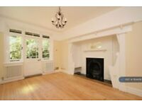 4 bedroom house in Manor Road, Watford, WD17 (4 bed) (#1164456)