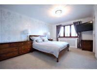 Bedroom Furniture Debenhams Acacia 'Elba'