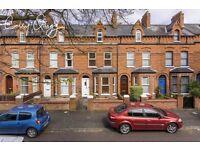 House to Rent £850 per month- 83 Delhi Street