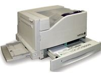 Xerox Phaser 7500 A3 colour laser printer