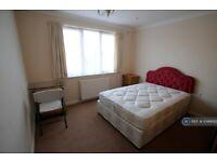 1 bedroom in Coppins Road, Clacton-On-Sea, CO15 (#1046692)