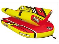 Jobe Hover Boat inflatable