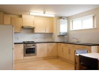 ROOMS TO RENT- Double Bed / Single Occupant - En Suite Bathroom - Bills Included