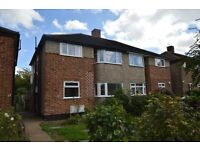BARGAIN 3 BED! GOOD SIZE 3 BEDROOM HOUSE IN SYDENHAM FOR ONLY 1300! VIEW VERY QUICKLY! NO DSS!