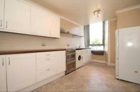 spacious 1 bedroom city centre flat