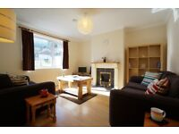 Spacious 4 bedroom student house to let in lower bangor!