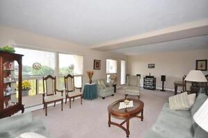 Waterloo Heights - 2 Bedroom Apartment for Rent Kitchener / Waterloo Kitchener Area image 9