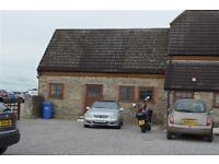 Two Storey Office To Let in Fantastic Location with Fibre Broadband, Parking, Security