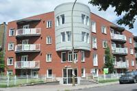 Large 3 1/2 Condo for Rent in NDG / Cote-des-Neiges