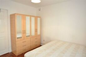 Large double room in Finchley