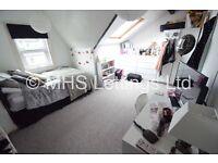 Room to rent- Estcourt Avenue, Headingley, Leeds