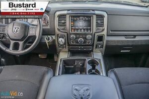 2014 Ram 1500 SPORT | BLUETOOTH | 9 SPEAKERS Kitchener / Waterloo Kitchener Area image 10