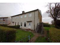 To Let - 61 Hood Street, Clydebank, West Dunbartonshire, G81 2LU