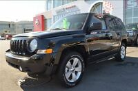 2014 Jeep Patriot NORTH - 4X4 - 13000 KM - MAGS