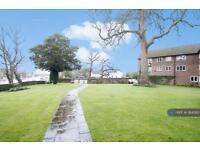 3 bedroom flat in Hillrise, Walton-On-Thames, KT12 (3 bed)