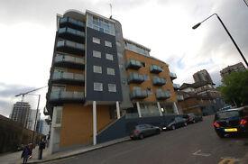 HUGE MODERN 2 BED 2 BATH FLAT IN POPULAR ARTICHOKE HILL BUILDING