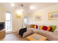 SHORT LET - CITY OF LONDON!! MOMENTS FROM BLACK FRIARS, INCLUDES ALL BILLS, WIFI + CLEANING!
