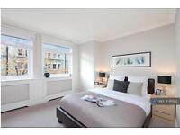 1 bedroom flat in Stadium Street, London , SW10 (1 bed)