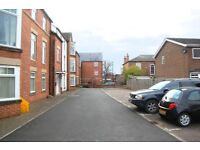 2 BEDROOM APARTMENT TO RENT ** £650 PCM ** VACANT AND READY TO MOVE INTO ** UNFURNISHED ** GOOD AREA
