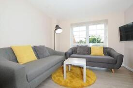5 bedroom house in Forster Street, Lenton, NG7
