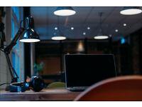 BT1 Registered Business Address / Mailing Address / Virtual Office Service