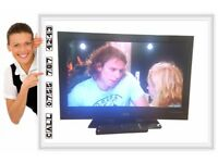 JVC 22 inch LCD TV / DVD COMBO FREEVIEW