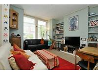 Stunning 1 bed flat with garden in a popular location on Ferndale Road