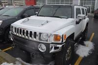 2006 Hummer H3 H3 - 4X4 - LUXURY GROUP