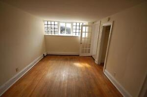 444RENT- 1 Bed Close to DAL, SMU! On Spring Garden Rd!Avail NOW