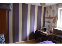 Close to Aberdeen uni, 3 bedroom HMO student property for £900