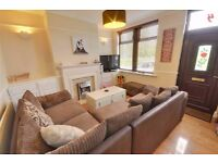 3 Bedroom House for Sale - Pontefract, West Yorkshire