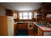 Very nice 2 Bedroom ground floor apartment in Isleworth