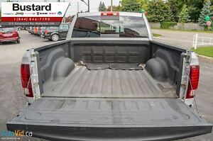 2014 Ram 1500 Sport | TRAILER BRAKE CONTROL | NAV | BACKUP CAM Kitchener / Waterloo Kitchener Area image 10