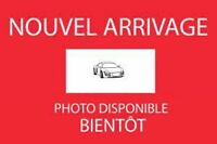 2008 Ford Escape AWD 4 CYLINDRES